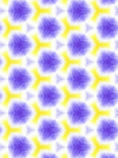 170421_073439_ed.jpg