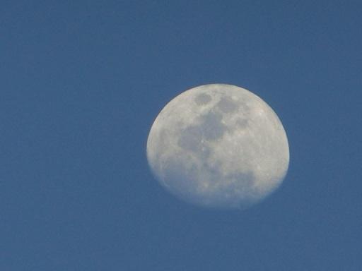 2017-03-09 moon1
