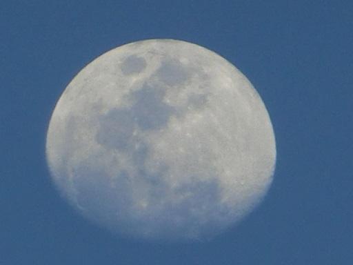 2017-03-09 moon2
