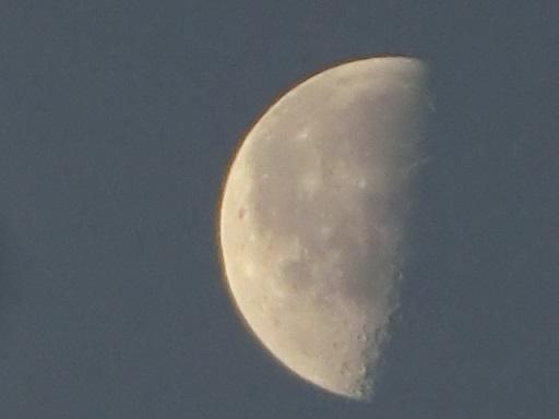 2017-04-19 moon
