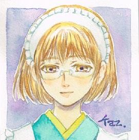 CCF20170420_kazuhumi miyamoto-23san-kao