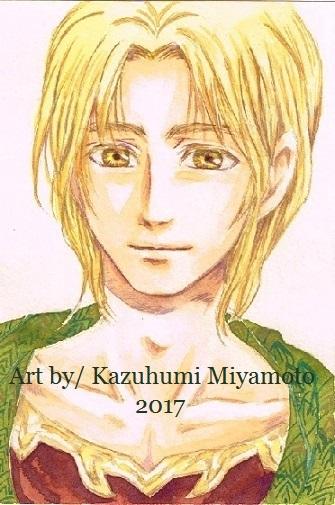 CCF20170429_kazuhumi miyamoto02