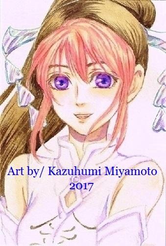 CCF20170429_kazuhumi miyamoto03
