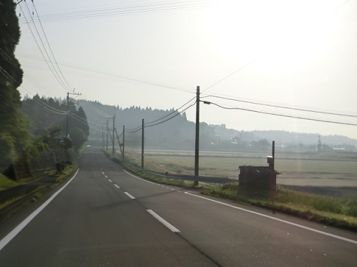 2017-05-01 mist2