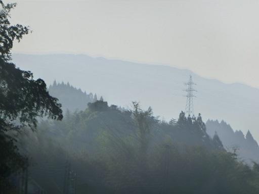 2017-05-01 mist5