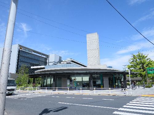 運輸 羽田 ゲート ヤマト クロノ