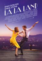 La_La_Land_(film).png
