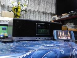 AurexCD・SD・USBラジオTY-AH1000-01