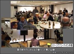 会社OB会~広島地区20170413-4