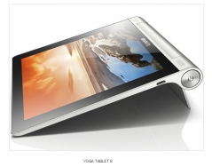 lenovo-yoga-tablet8-02