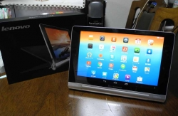 lenovo-yoga-tablet8-01