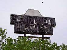 220px-Harveyhousesign.jpg
