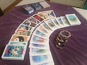 流輝カード2