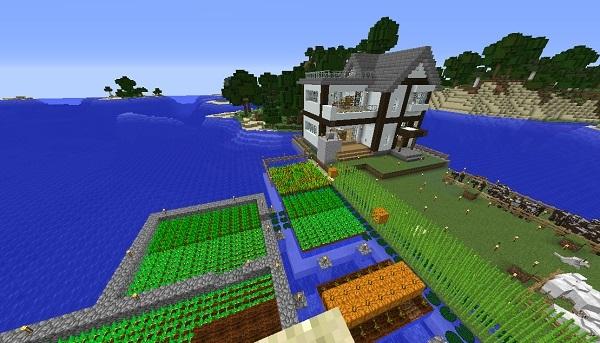 新しい家.2、600.343