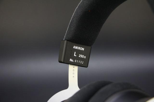 AMIRON_HOME_08.jpg