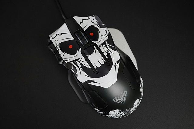AULA_Skull_Mouse_02.jpg