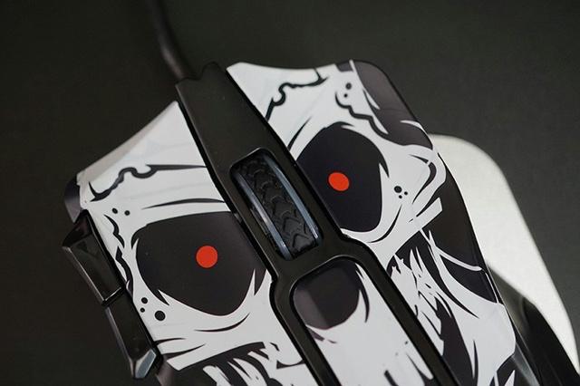 AULA_Skull_Mouse_05.jpg