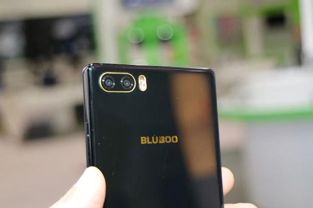 BLUBOO_S1_05.jpg