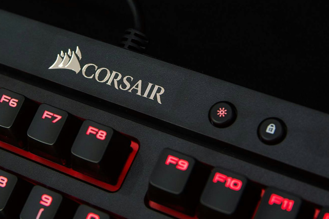 Corsair_K63_09.jpg