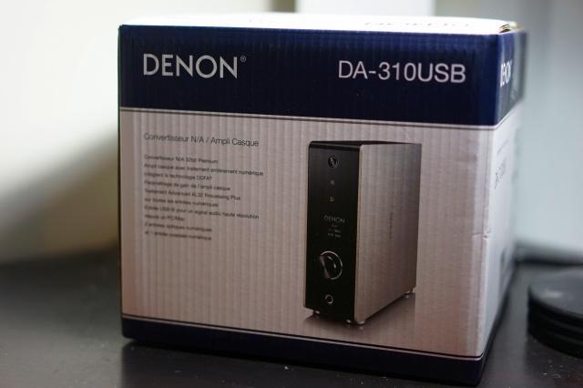 DA-310USB_02.jpg