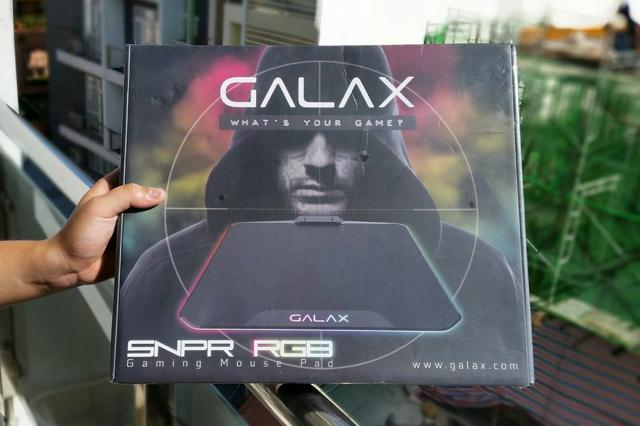 GALAXSNPR_RGB_01.jpg