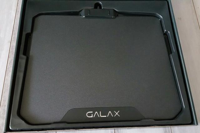 GALAXSNPR_RGB_03.jpg