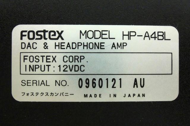 HP-A4BL_05.jpg