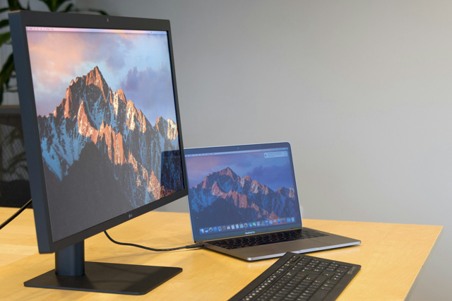 LG_UltraFine_5K_Display_19.jpg