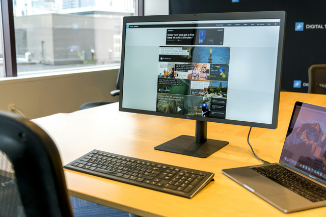 LG_UltraFine_5K_Display_20.jpg