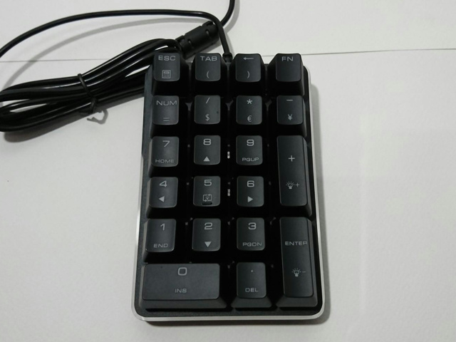 Magicforce_21-Key_03.jpg