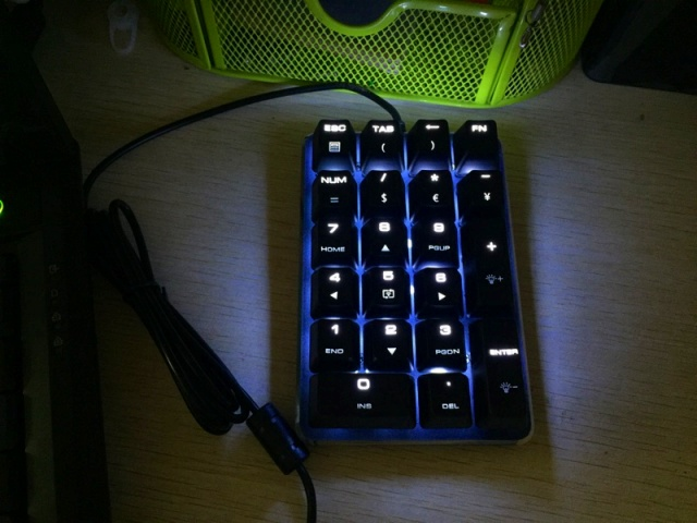 Magicforce_21-Key_07.jpg