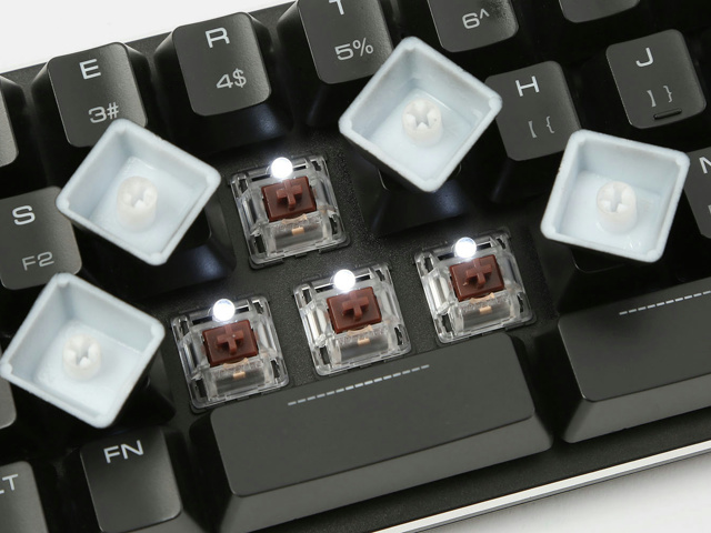 Magicforce_49-Key_04.jpg