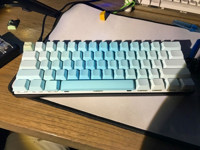 Mechanical_Keyboard90_07.jpg