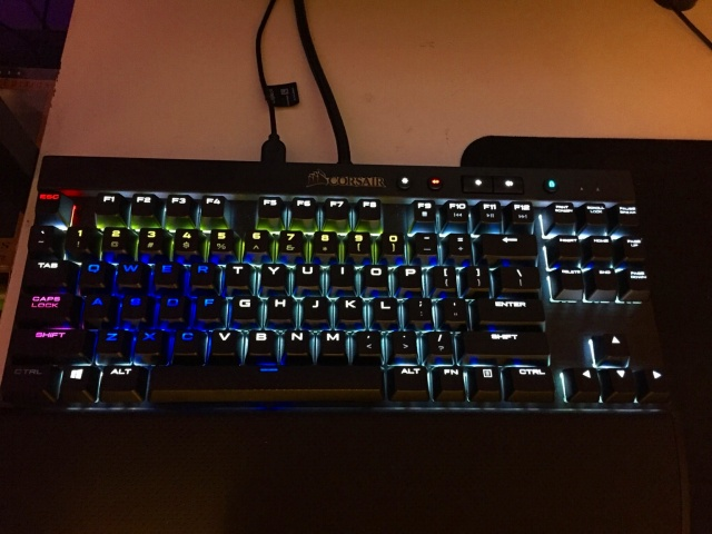 Mechanical_Keyboard90_11.jpg