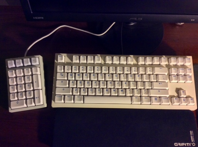 Mechanical_Keyboard90_22.jpg