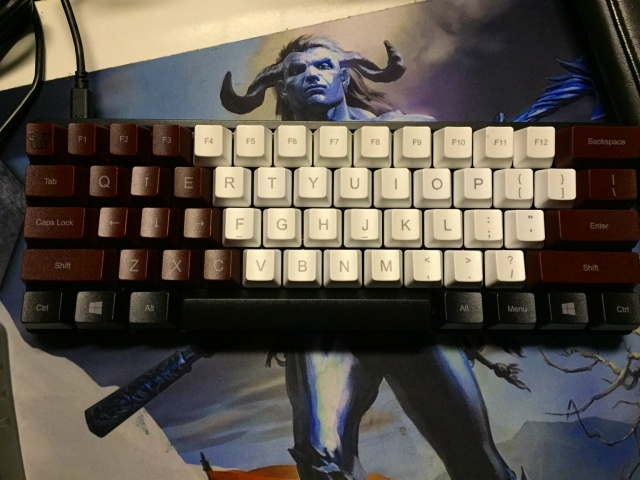 Mechanical_Keyboard90_23.jpg