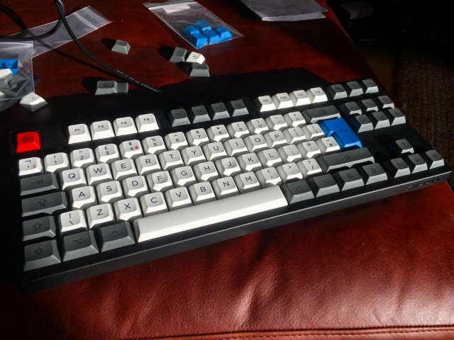 Mechanical_Keyboard90_51.jpg