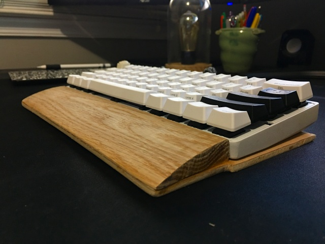 Mechanical_Keyboard90_61.jpg