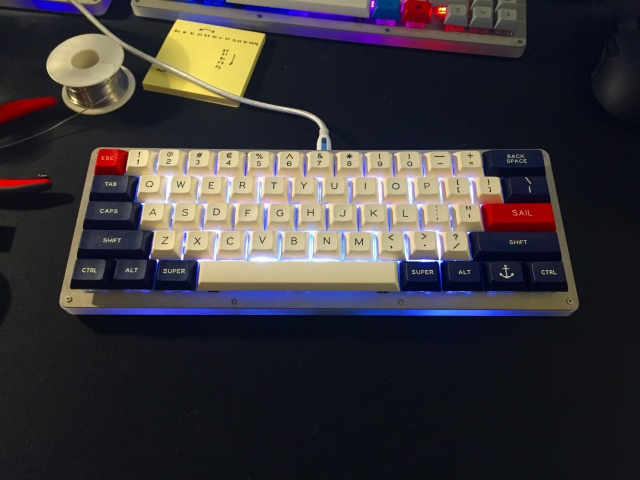 Mechanical_Keyboard90_68.jpg