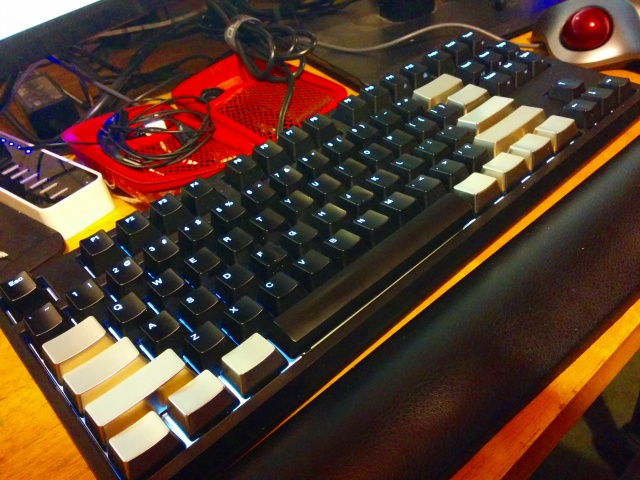 Mechanical_Keyboard90_87.jpg