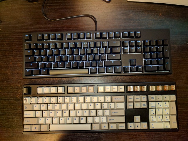 Mechanical_Keyboard90_95.jpg