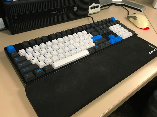 Mechanical_Keyboard90_97.jpg