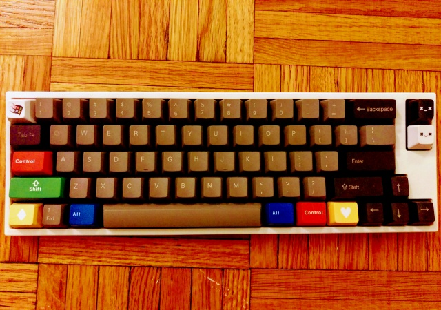 Mechanical_Keyboard91_04.jpg