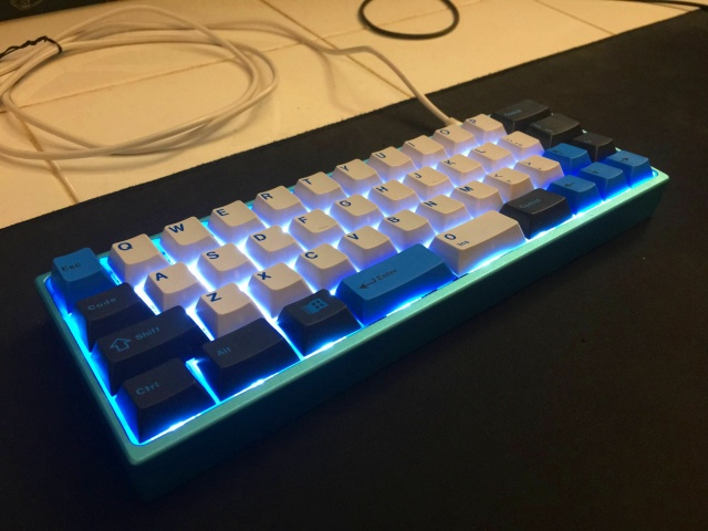 Mechanical_Keyboard91_07.jpg