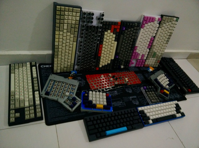 Mechanical_Keyboard91_11.jpg