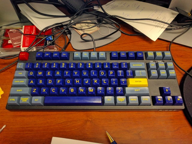 Mechanical_Keyboard91_23.jpg