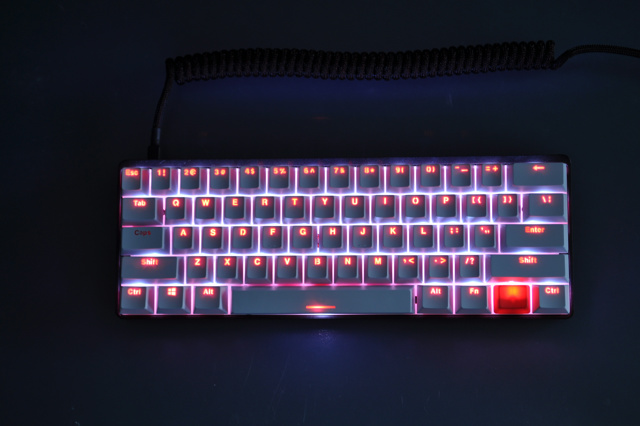 Mechanical_Keyboard91_24.jpg