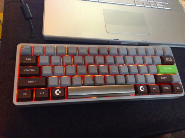 Mechanical_Keyboard91_27.jpg