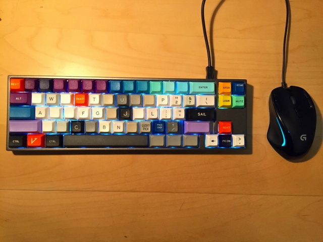 Mechanical_Keyboard91_30.jpg