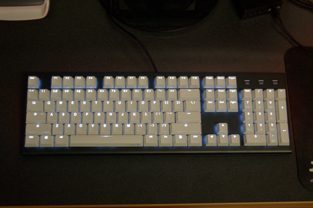 Mechanical_Keyboard91_35.jpg